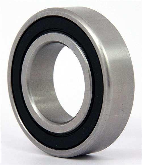General 31705-01 Radial & Deep Groove Ball Bearings
