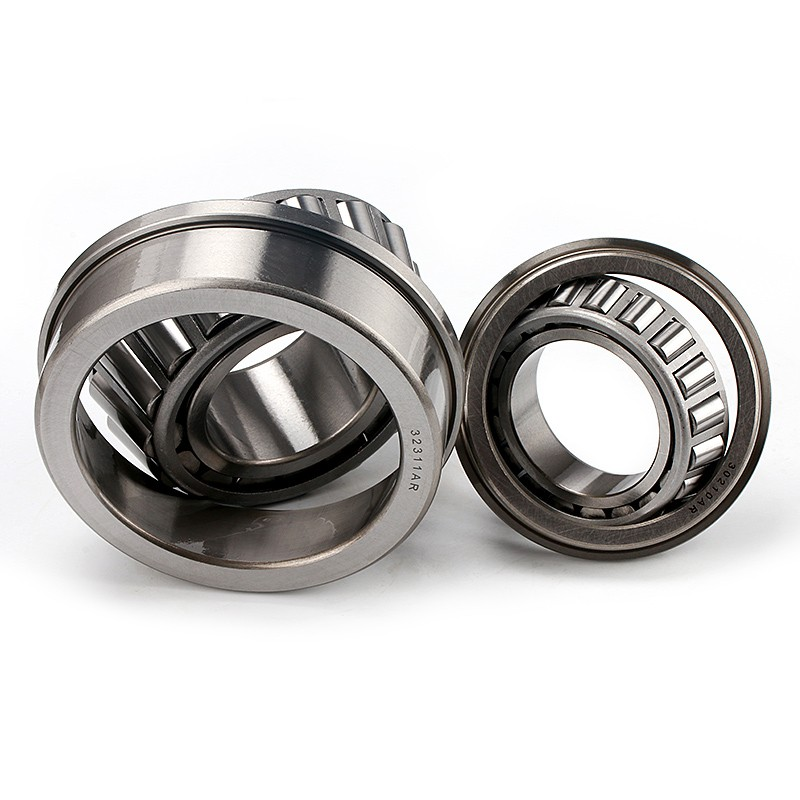 Timken HH249910 Tapered Roller Bearing Cups