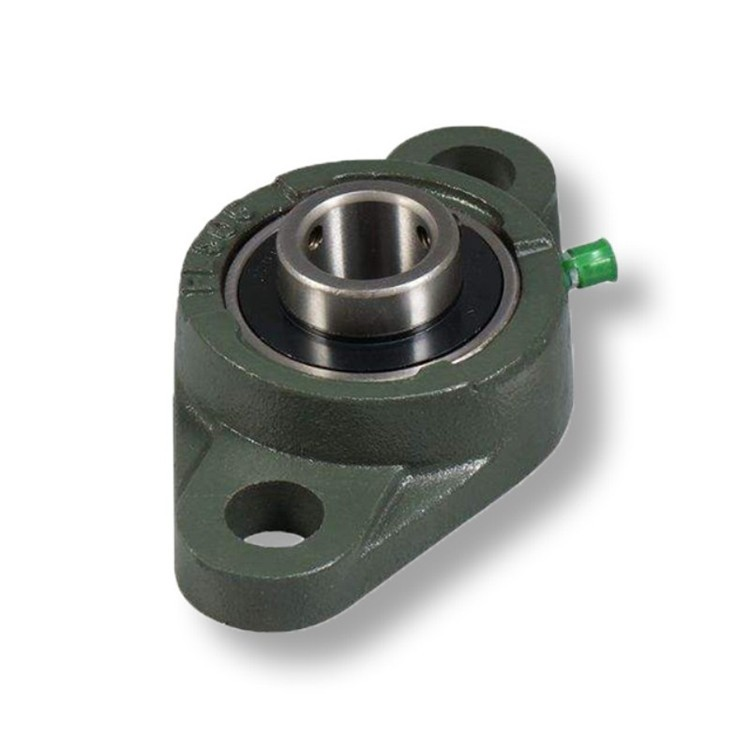 2.438 Inch | 61.925 Millimeter x 3.422 Inch | 86.919 Millimeter x 3.25 Inch | 82.55 Millimeter  Dodge P4B515-ISAF-207L Pillow Block Roller Bearing Units