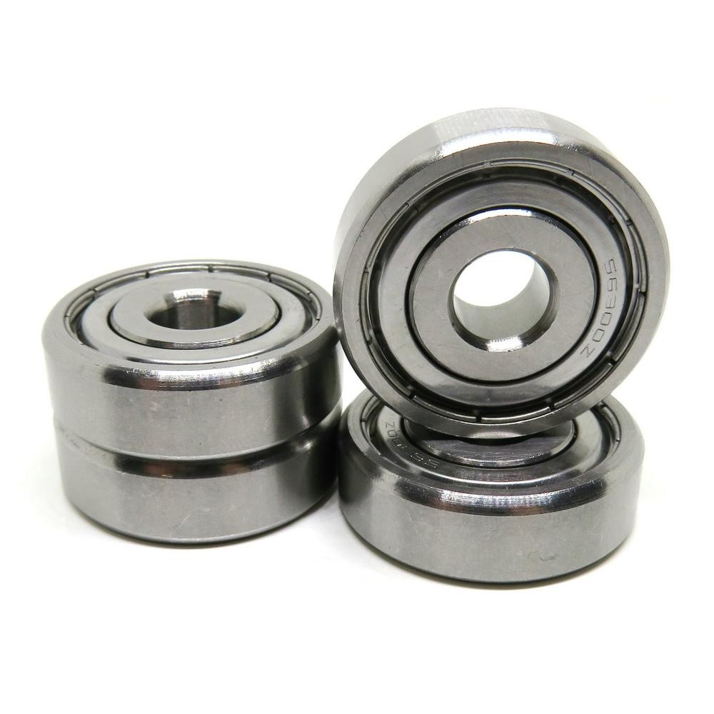 65 mm x 140 mm x 33 mm  FAG 6313 Radial & Deep Groove Ball Bearings