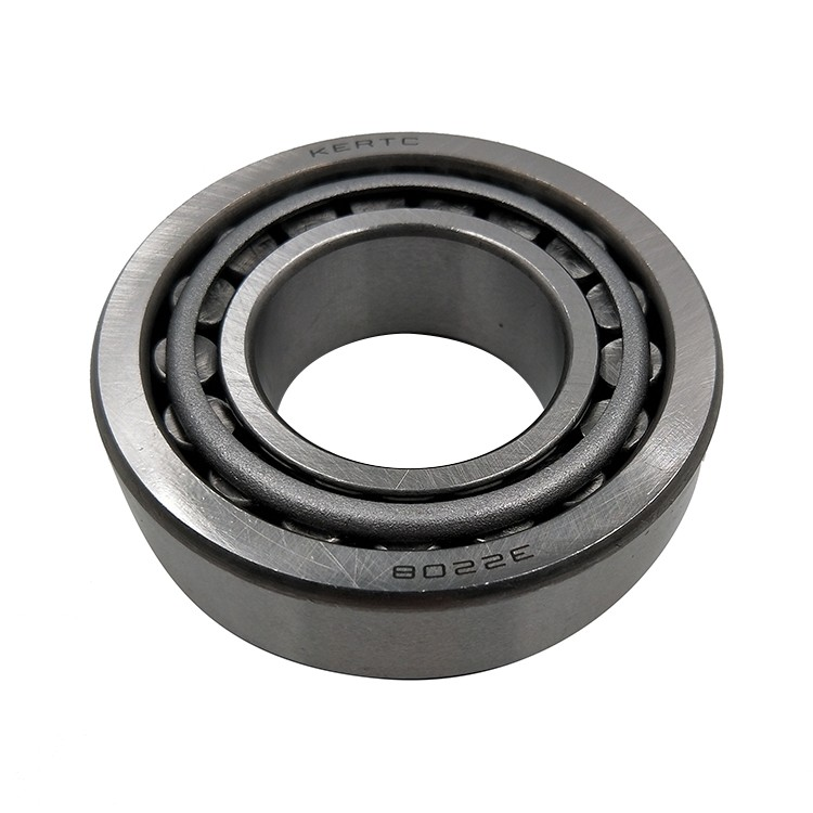 Timken 67324 Tapered Roller Bearing Cups