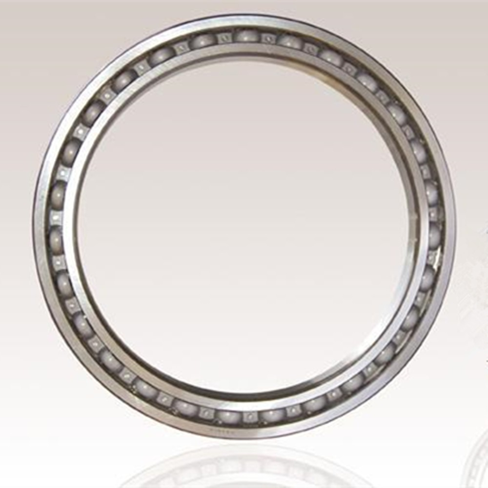 Kaydon K08008CP0 Thin-Section Ball Bearings