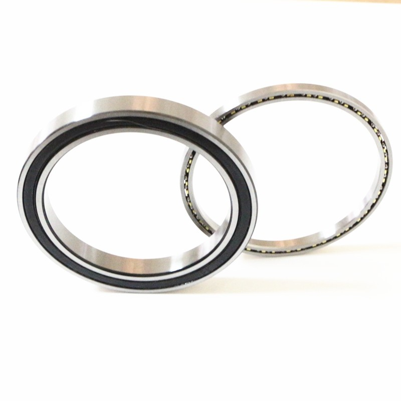 Kaydon K17020AR0 Thin-Section Ball Bearings