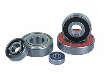 Original Timken bearing Tapered roller bearing DU5496-5 bearing price list