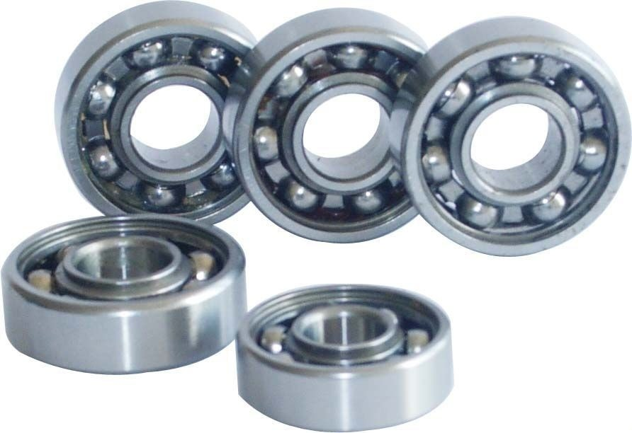 Hot Sell Timken Inch Taper Roller Bearing Hm218248/10 Set414