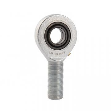 QA1 Precision Products VMR8 Bearings Spherical Rod Ends