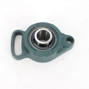 AMI UCFCS207-22 Flange-Mount Ball Bearing Units