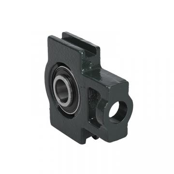 2.438 Inch | 61.925 Millimeter x 2.563 Inch | 65.09 Millimeter x 2.688 Inch | 68.275 Millimeter  Sealmaster NPL-39TC CR Pillow Block Ball Bearing Units