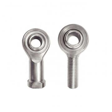 Sealmaster TRE 7Y Bearings Spherical Rod Ends