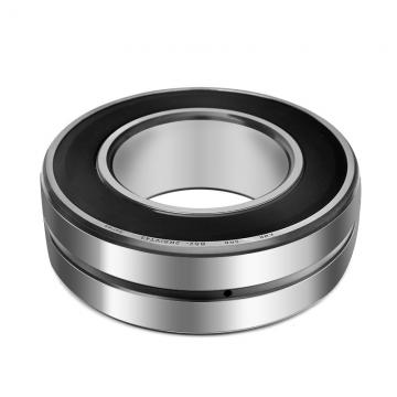 Timken 23172EMBW507C08C3 Spherical Roller Bearings