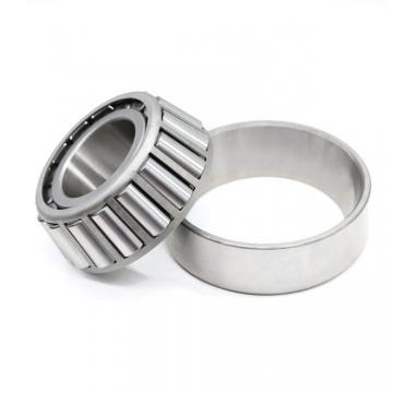 5.5 Inch | 139.7 Millimeter x 0 Inch | 0 Millimeter x 2.25 Inch | 57.15 Millimeter  Timken 898A-2 Tapered Roller Bearing Cones