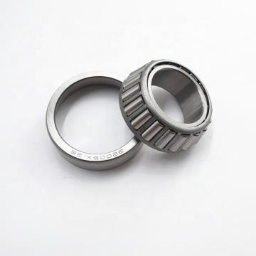 Timken NA569-20024 Tapered Roller Bearing Cones