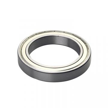 FAG 6406.A.C3 Radial & Deep Groove Ball Bearings