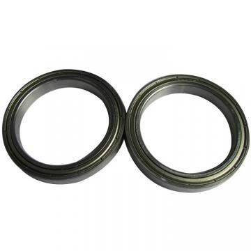 FAG 6014-C3 Radial & Deep Groove Ball Bearings