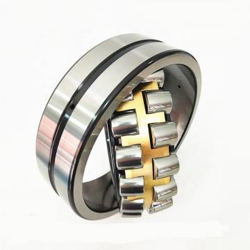 Timken 23332EMBW33W22C4 Spherical Roller Bearings
