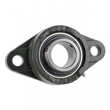 AMI UCFL202 Flange-Mount Ball Bearing Units