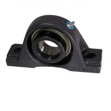 45 mm x 5.4375  to 6.0625 in x 1.9375 in  Sealmaster CRPS-PN209 Pillow Block Ball Bearing Units