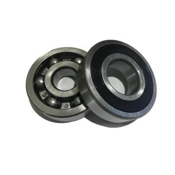 General 21208-01 Radial & Deep Groove Ball Bearings