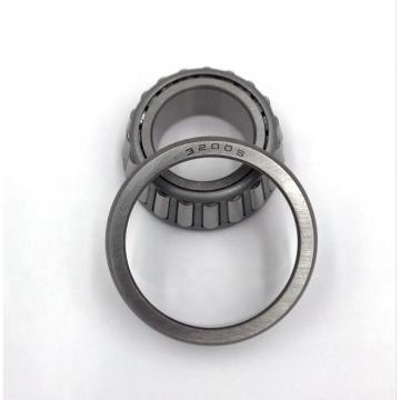 Timken 81575-20024 Tapered Roller Bearing Cones