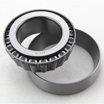 Timken 867A-20024 Tapered Roller Bearing Cones