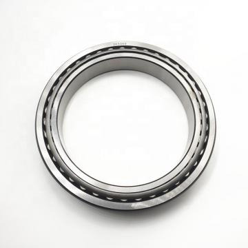 Timken NA659-20024 Tapered Roller Bearing Cones