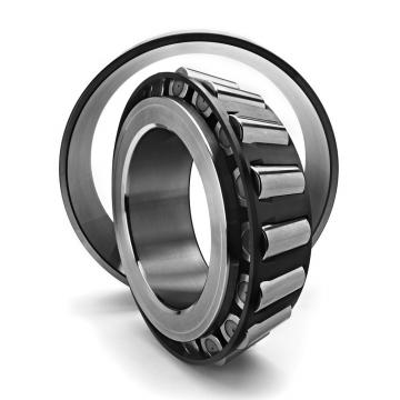 Timken HH437549-20025 Tapered Roller Bearing Cones