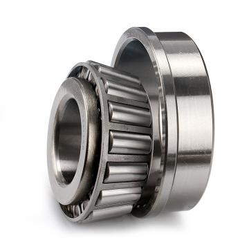 Timken JW5510 Tapered Roller Bearing Cups