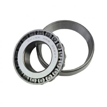Timken JL724314 Tapered Roller Bearing Cups