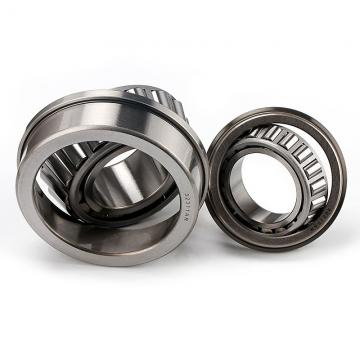 Timken 36620B Tapered Roller Bearing Cups