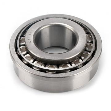 Timken 17245D Tapered Roller Bearing Cups