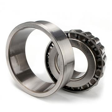 Timken 3329B Tapered Roller Bearing Cups