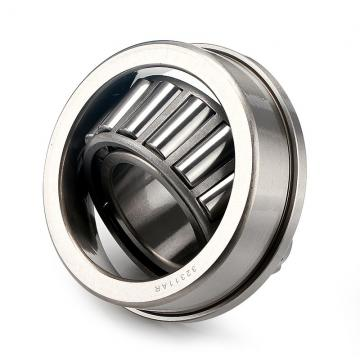 Timken 48750 Tapered Roller Bearing Cups