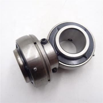 Link-Belt W210EL Ball Insert Bearings