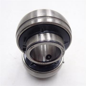 AMI UC206-17MZ2RF Ball Insert Bearings