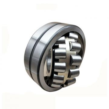 Timken 23034 K W33 BR C3 Spherical Roller Bearings