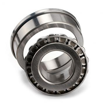 Timken 3329 Tapered Roller Bearing Cups