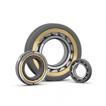 RHP MRJ 2 Cylindrical Roller Bearings