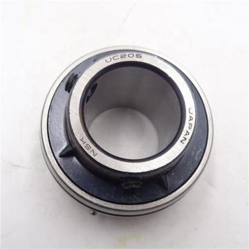 PEER SUC206-30MM Ball Insert Bearings