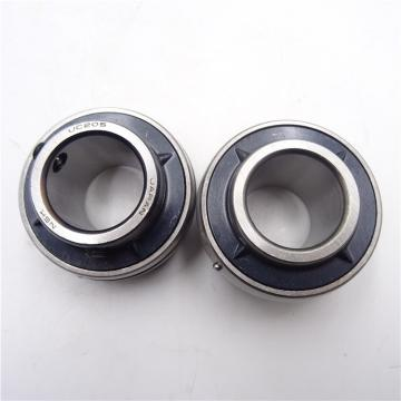 AMI UC205-16MZ2RF Ball Insert Bearings
