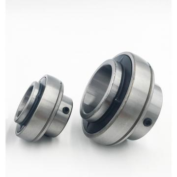 Hub City B220RX5/8 Ball Insert Bearings