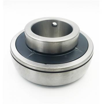 PEER UC215-48 Ball Insert Bearings