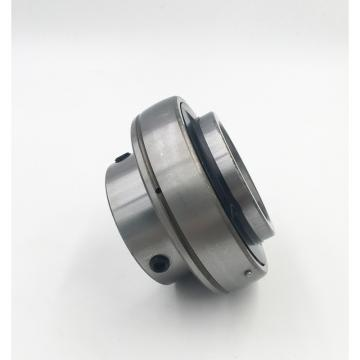 AMI UC202C4HR5 Ball Insert Bearings