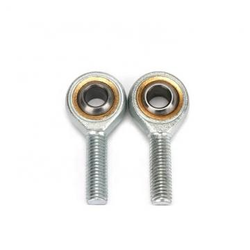 QA1 Precision Products MKFR10T Bearings Spherical Rod Ends