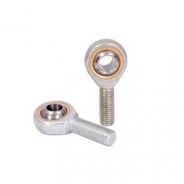 Sealmaster TRE 8YN Bearings Spherical Rod Ends