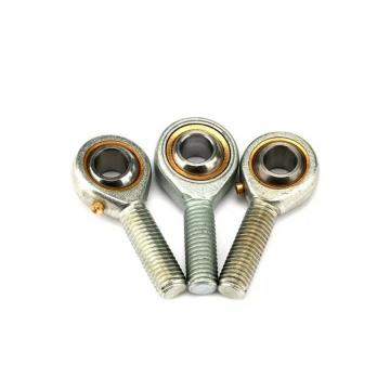INA GIKPR16-PW Bearings Spherical Rod Ends