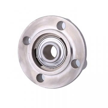 AMI MBLF2-10W Flange-Mount Ball Bearing Units