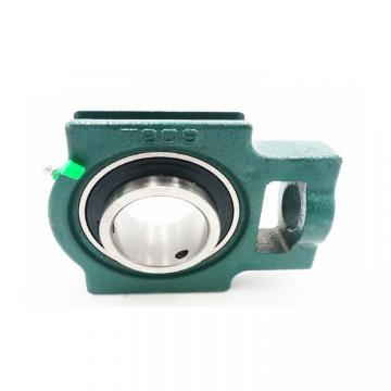 Link-Belt MFS247N Flange-Mount Ball Bearing Units