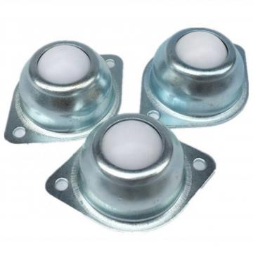 Rexnord ZF920778 Flange-Mount Roller Bearing Units