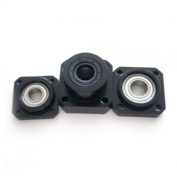 Rexnord ZFS2307H Flange-Mount Roller Bearing Units