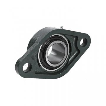 Sealmaster NP-18 RM Pillow Block Ball Bearing Units